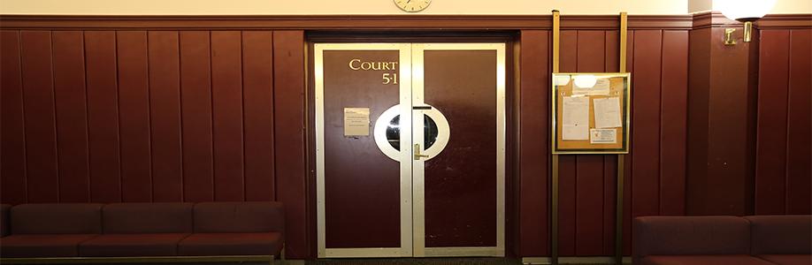 Court 5.1
